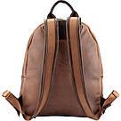 Рюкзак модный Kite Fashion 2529 Dolce-1 K18-2529S-1, фото 5