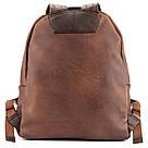 Рюкзак модный Kite Fashion 2529 Dolce-1 K18-2529S-1, фото 6