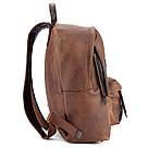 Рюкзак модный Kite Fashion 2529 Dolce-1 K18-2529S-1, фото 7