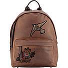 Рюкзак модный Kite Fashion 2529 Dolce-1 K18-2529S-1, фото 8