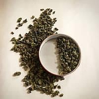 Китайский чай 100 г Те Гуань Инь (УЛУН)