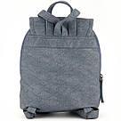 Рюкзак модный Kite Fashion 2537 Dolce-2 K18-2537XXS-2, фото 4