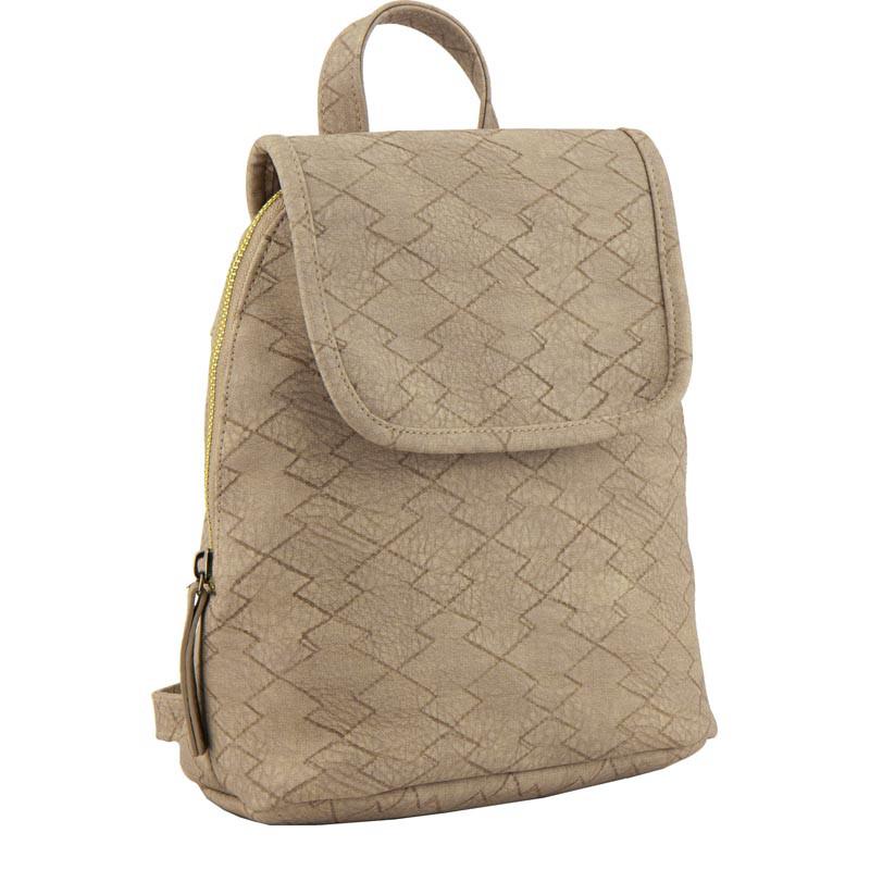 Рюкзак модный Kite Fashion 2537 Dolce-4 K18-2537XXS-4
