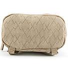 Рюкзак модный Kite Fashion 2537 Dolce-4 K18-2537XXS-4, фото 2