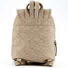 Рюкзак модный Kite Fashion 2537 Dolce-4 K18-2537XXS-4, фото 4