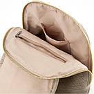 Рюкзак модный Kite Fashion 2537 Dolce-4 K18-2537XXS-4, фото 7