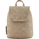 Рюкзак модный Kite Fashion 2537 Dolce-4 K18-2537XXS-4, фото 9