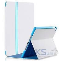 Чехол для планшета Devia Keen for iPad Air White