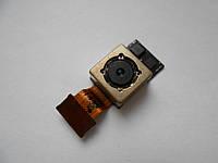 Камера основная LG G3 D850 D851 D855 D856 D857 D858 D859 F400L ORIGINAL