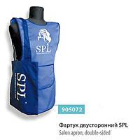Фартук двусторонний SPL 905072