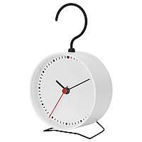 SNIFFA Часы, фото 1