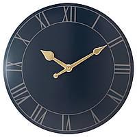 POLLETT Часы, фото 1