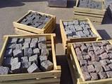 Продажа брусчатки в Житомир, фото 5