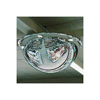 Купольное зеркало L-800/360