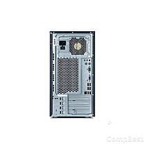 Fujitsu Esprimo P9900 / Intel Core i5-650 (2(4) ядра по 3.2-3.46GHz) / 4GB DDR3 / 250GB HDD / Intel HD Graphics, фото 3