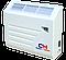Осушитель 10,5 л/час COOPER&HUNTER CH-D105WD NEW (252л/сутки), фото 6