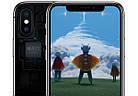 Apple iPhone X 256 GB Gray, фото 6