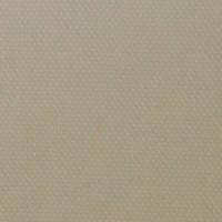 Рулонные шторы ткань блэкаут мадагаскар