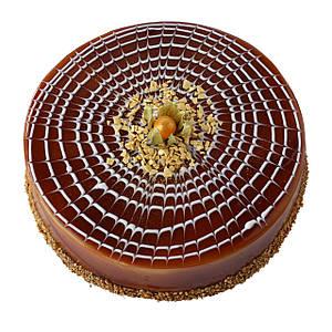 Торт Болеро