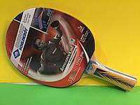 Ракетка для настольного тенниса Donic Appelgren 600