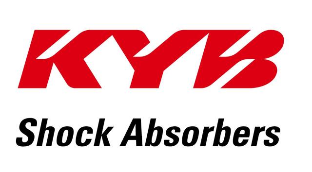 Огромный ассортимент амортизаторов KAYABA в магазине Vector-Auto