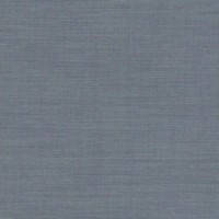 Рулонные шторы ткань блэкаут кантри