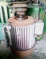 Электродвигатель електродвигун АИРХ 132 М2 11 кВт 3000 об/мин