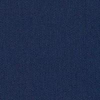 Рулонные шторы ткань блэкаут джулия