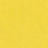 Рулонные шторы ткань блэкаут джулия, фото 5
