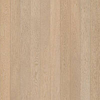 Meister parkett PD400 8090 White oak brushed Дуб белый, браш