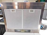 Кухонная вытяжка Jan Kolbe,б/у, из Германии, фото 1