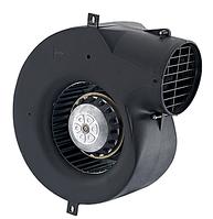 Вентилятор радиальный Bahcivan BPS-B 140-60
