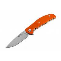 Нож складной GRAND WAY S-23