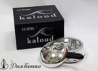 Калауд (Kaloud Lotus) для кальяна.