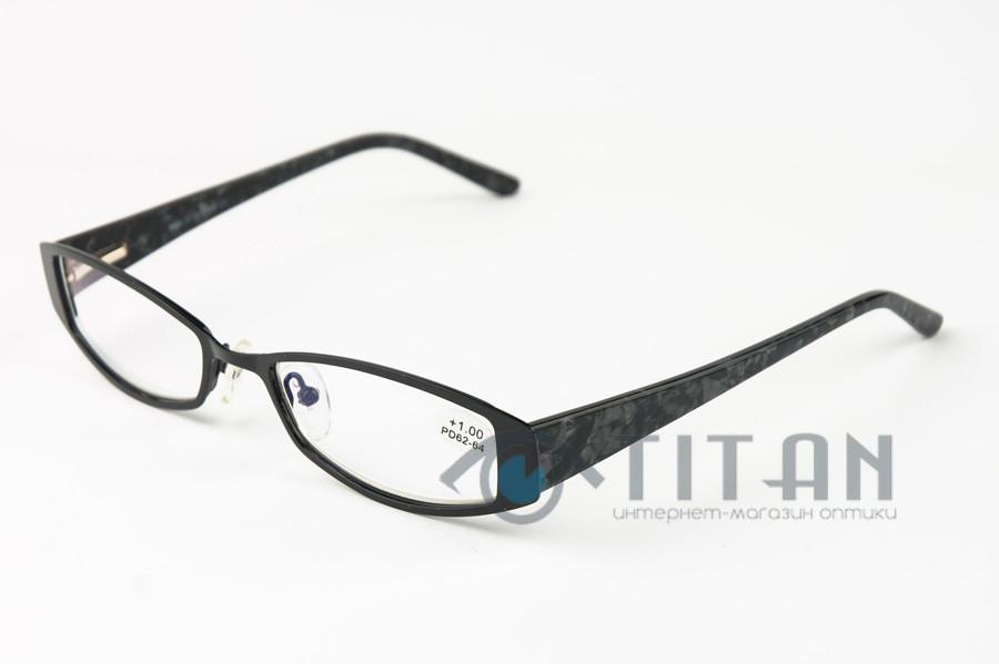 Очки для зрения женские 8146