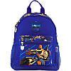 Рюкзак дошкольный Kite Transformers TF18-534XS; рост 110-115 см