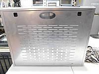 Кухонная вытяжка Turbo Air,б/у, из Германии, фото 1