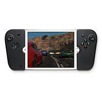 Игровой, двойной, аналоговый джойстик, Gamevice Controller для iPad mini любого поколения (GV140)