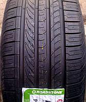 Шины  235/55 R18 99V Roadstone N Blue Eco