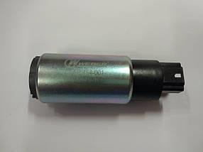Бензонасос ВАЗ 2110,2111,2112,газель инжектор WEBER, фото 2