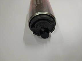 Бензонасос ВАЗ 2110,2111,2112,газель инжектор WEBER, фото 3