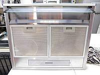 Кухонная вытяжка PKM,б/у, из Германии, фото 1