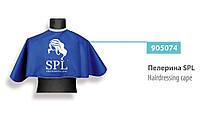 Пеньюар (пелерина) SPL Mini 905074