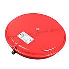 Расширительный бак Ferroli 10 литров - 39809690, фото 3