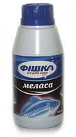 Жидкое питательное вещество Фишка Меласса 360мл