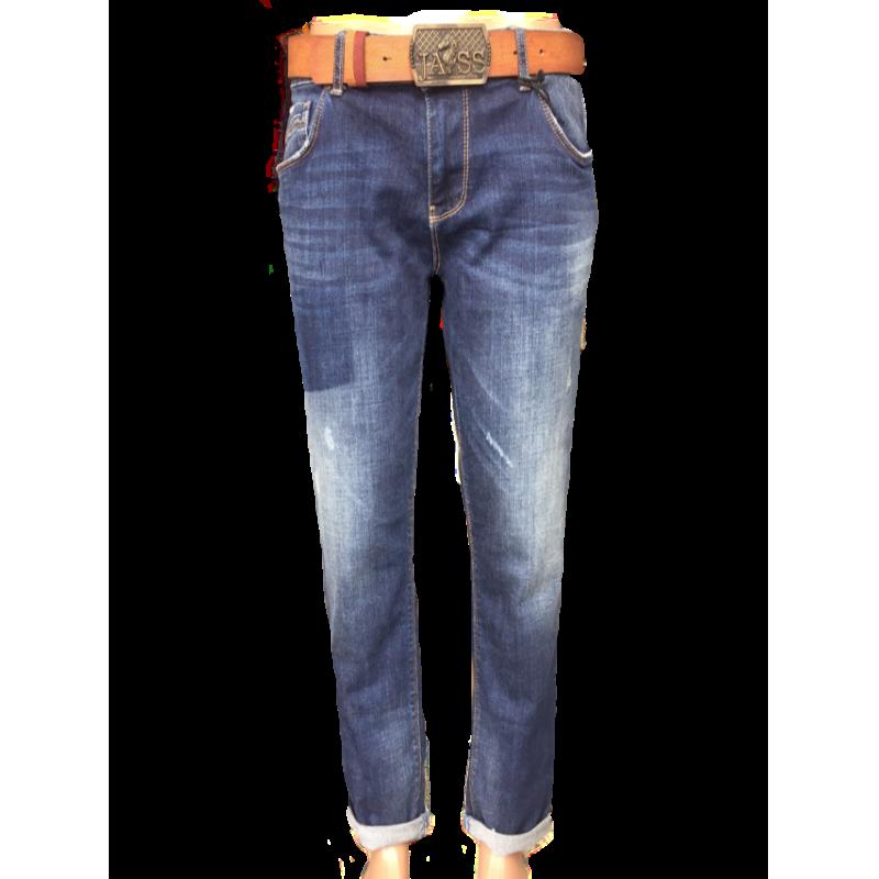 46416b9874dc5 Купить джинсы женские бойфренды больших размеров Киев,Одесса ...