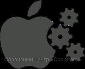 Прошивка iPad в Донецке