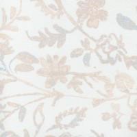 Рулонные шторы ткань блэкаут грация, аркен, флекс