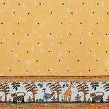 Рулонные шторы ткань блэкаут грация, аркен, флекс, фото 2