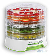 Сушка для овощей и фруктов Hilton 38675